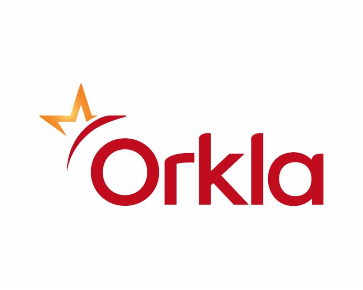 orcla