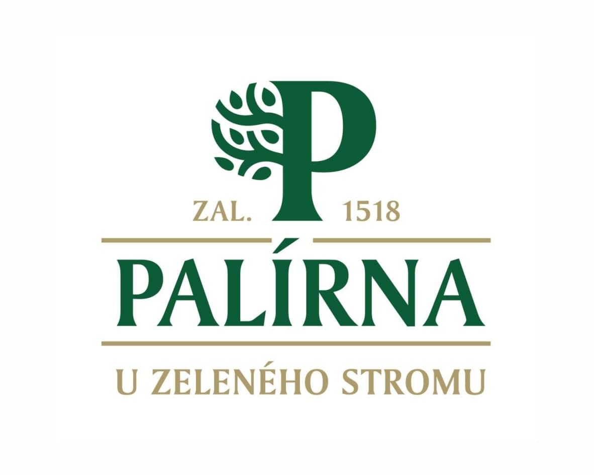 palirna_u_zeleneho_stromu