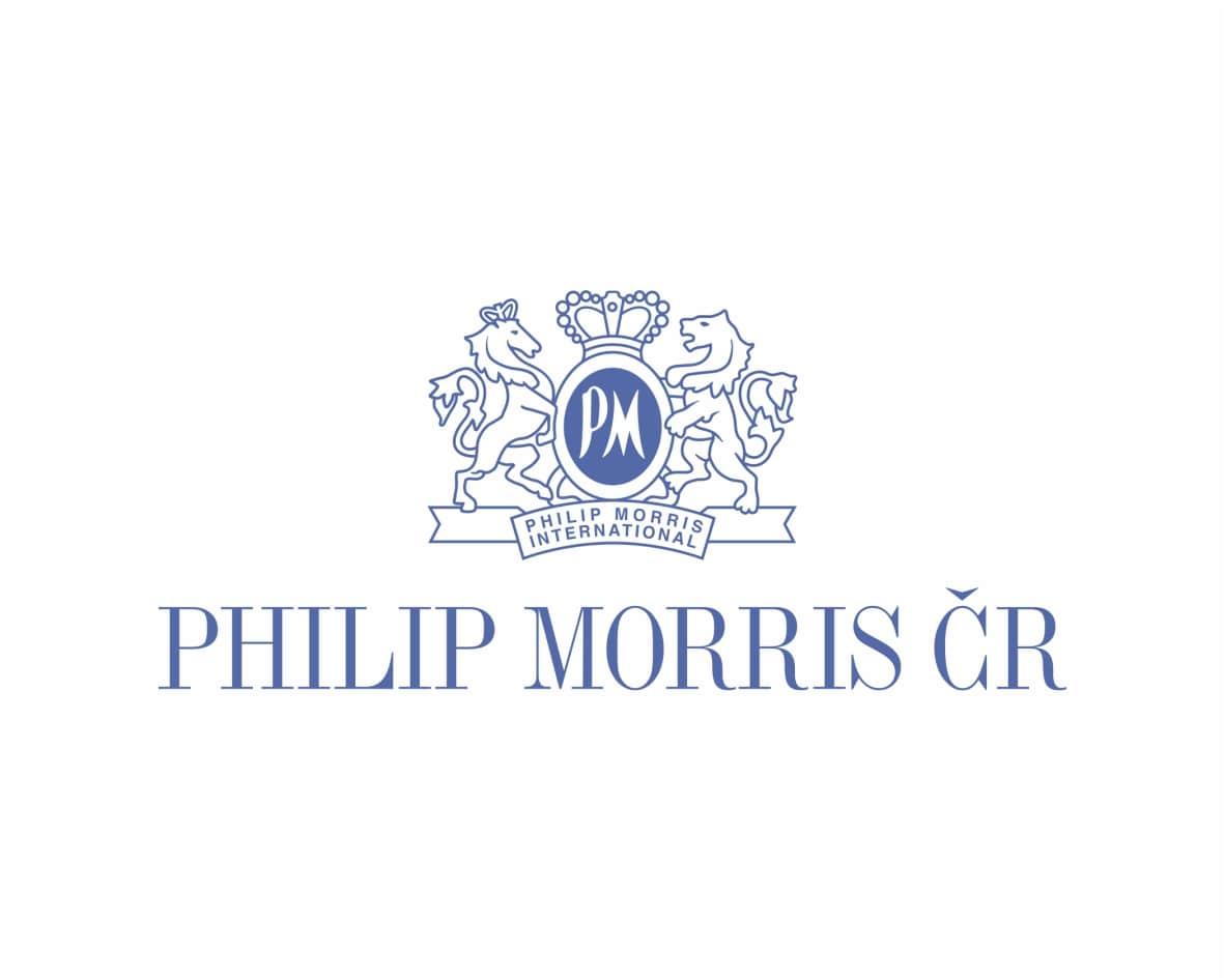 philip_morris