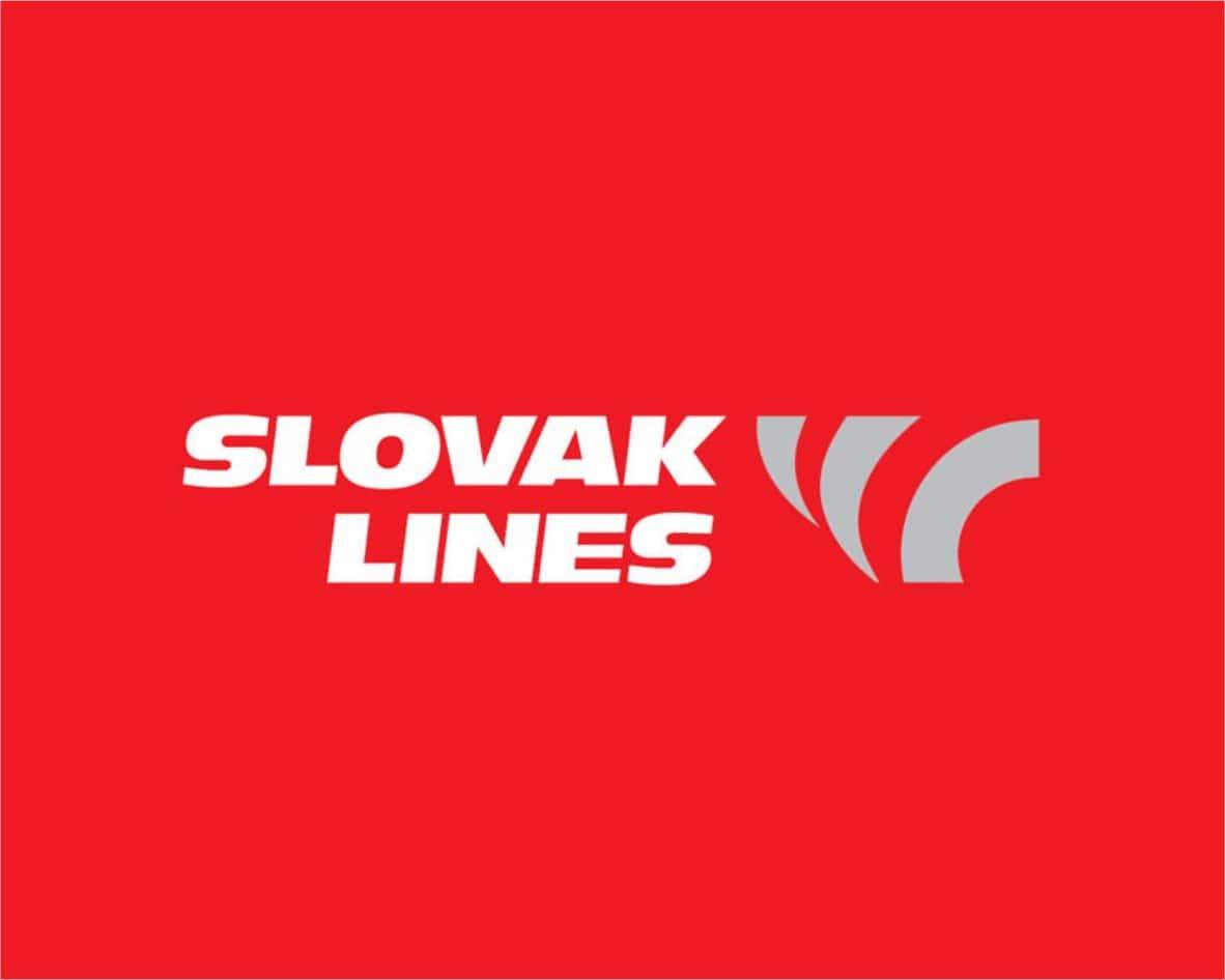 slovak_lines
