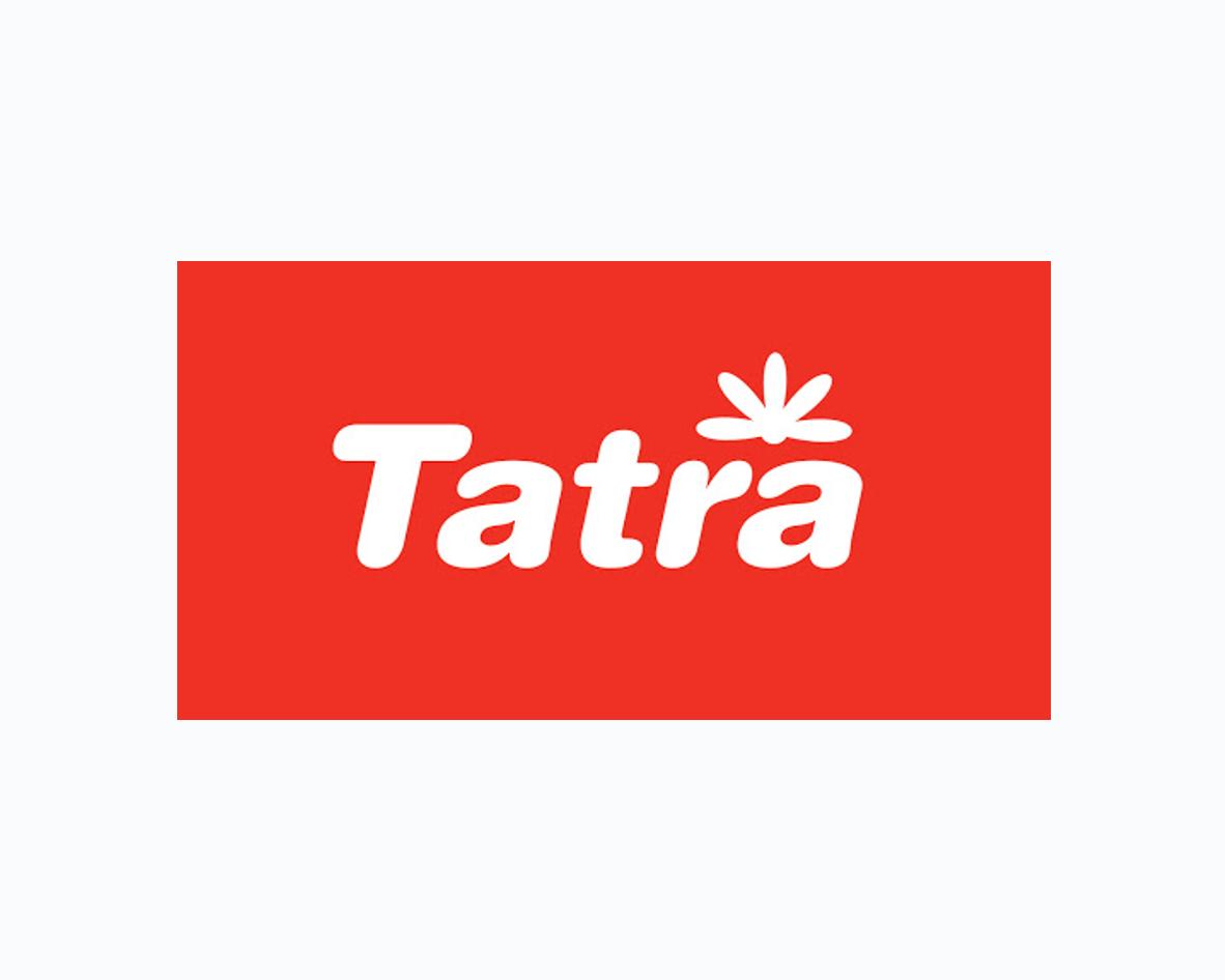 Tatra_color
