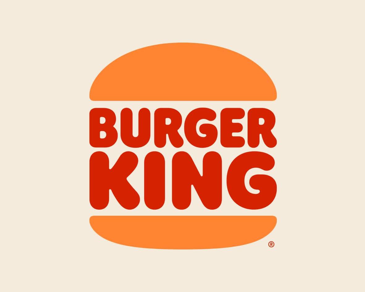 logo burger king_color