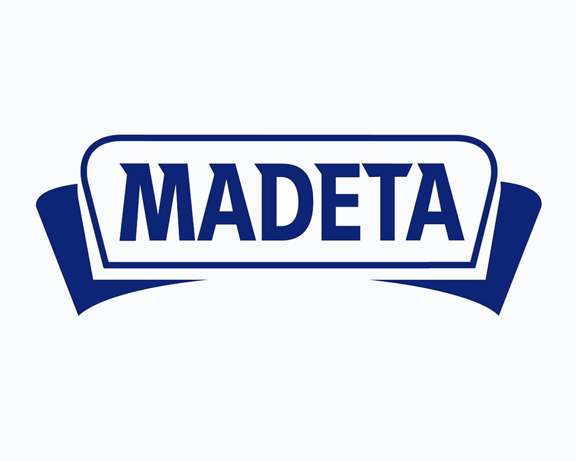madeta_color