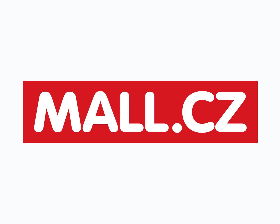 mall_color