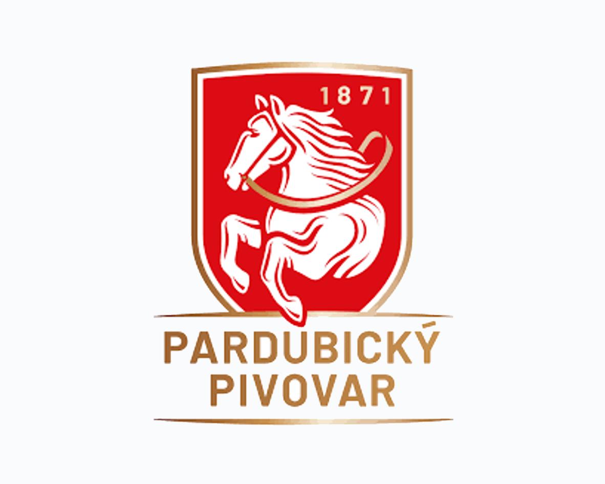 pardubice_color